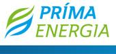 primaenergia